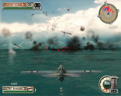 http://download.ir/wp-content/uploads/2015/07/Battlestations.Midway-5.www_.Download.ir_.jpg