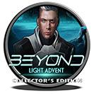 دانلود بازی کامپیوتر Beyond Light Advent Collectors Edition