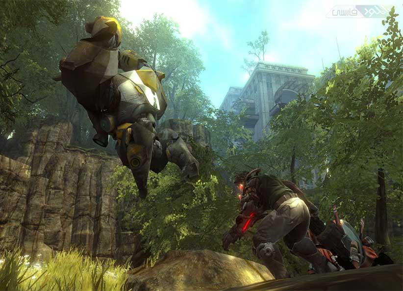 http://download.ir/wp-content/uploads/2015/07/Bionic.Commando.2.www_.Download.ir_.jpg