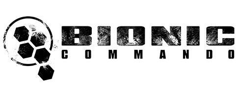 بازی Bionic Commando