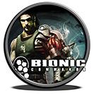 دانلود بازی کامپیوتر Bionic Commando