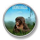 دانلود فیلم مستند Bonobo 2011