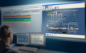 دانلود آخرین نسخه نرم افزار Simatic HMI WinCC