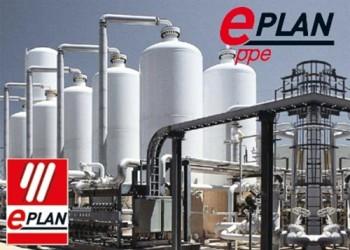 دانلود آخرین نسخه نرم افزار Eplan PPE