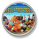 دانلود انیمیشن کارتونی All Creatures Big and Small 2015