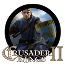 دانلود مجموعه بازی Crusader Kings II
