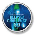 دانلود فیلم مستند Deepsea Challenge 3D 2014