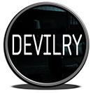 دانلود بازی کامپیوتر Devilry