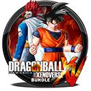 دانلود بازی کامپیوتر DragonBall XenoVerse Bundle Edition