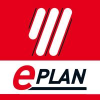 EPLAN-Logo