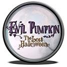 دانلود بازی کامپیوتر Evil Pumpkin The Lost Halloween