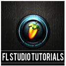 FL.Studio.Tutorials.Beginner.5x5.www.Download.ir