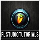 FL.Studio.Tutorials.Beginner.5x5.www.Download.ir