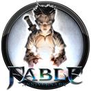 دانلود بازی Fable Anniversary برای Xbox 360