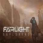 دانلود بازی کامپیوتر Farlight Explorers نسخه SKIDROW