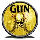 دانلود بازی کامپیوتر Gun
