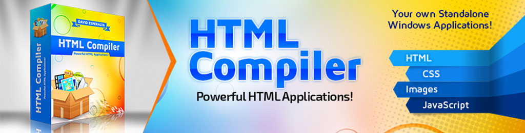 HTML.Compiler.Cover_.www_.Download.ir_