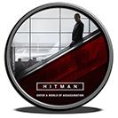 دانلود بازی کامپیوتر Hitman