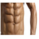 How.to.Get.Six.Pack.Abs.5x5.www.Download.ir