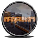 دانلود بازی کامپیوتر Infinifactory