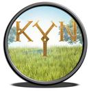 دانلود بازی کامپیوتر KYN