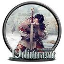 دانلود بازی کامپیوتر Kingdom Come Deliverance