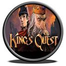 دانلود بازی کامپیوتر Kings Quest