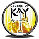 دانلود بازی کامپیوتر Legend of Kay Anniversary
