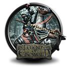 دانلود بازی کامپیوتر Legends of Eisenwald