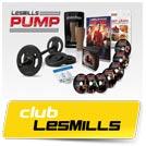 LesMills-Body.Fitness.Complete.5x5.www.Download.ir