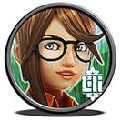 دانلود بازی کامپیوتر Lili Child of Geos Complete Edition