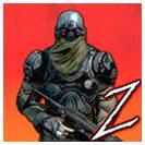 دانلود بازی جدید Storm Zone برای آیفون و اندروید