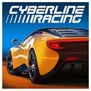 دانلود بازی جدید Cyberline Racing برای اندروید
