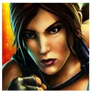 دانلود بازی جدید Lara Croft Relic Run برای آیفون و اندروید