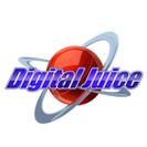 دانلود مجموعه کامل Digital Juice - Animated Overlay