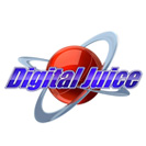 ‫دانلود مجموعه کامل Digital Juice - Animated Overlay Sets 2