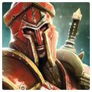 دانلود بازی جدید Godfire Rise of Prometheus برای اندروید