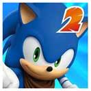 دانلود بازی جدید Sonic Dash 2 Sonic Boom برای اندروید