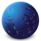 دانلود آخرین نسخه نرم افزار Utilu Mozilla Firefox Collection