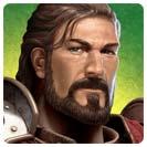 دانلود بازی جدید Tribal Wars 2 برای اندروید