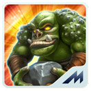 دانلود بازی جدید Toy Defense 3 Fantasy برای آیفون و اندروید