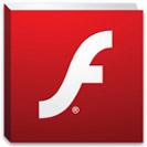 دانلود نرم افزار Adobe Flash Player برای مکینتاش