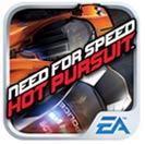 دانلود بازی جدید Need for Speed Hot Pursuit برای اندروید