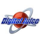 دانلود مجموعه کامل Digital Juice - Animated Overlay Sets 3