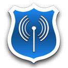دانلود آخرین نسخه نرم افزار Wifi Protector