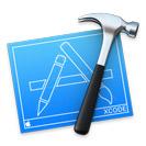 دانلود آخرین نسخه نرم افزار Xcode برنامه نویسی در مک