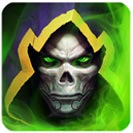 دانلود بازی جدید Battle of Heroes برای آیفون و اندروید