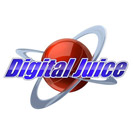 ‫دانلود مجموعه کامل Digital Juice - Animated Overlay Sets 4