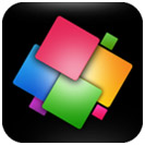 دانلود نرم افزار CyberLink Media Suite