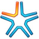 دانلود نرم افزار فعال ساز ویندوز 10
